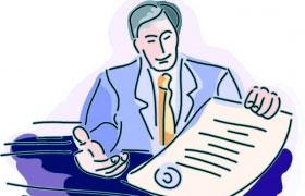 Назначение досрочной пенсии