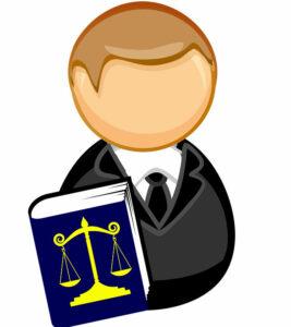 Оспаривание права на обязательную долю