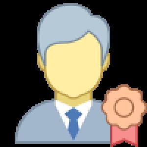 icons8-адвокат-100