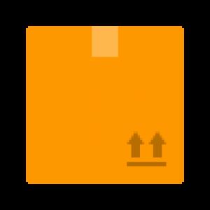 icons8-коробка-96