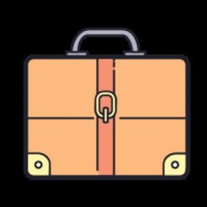 icons8-портфель-200