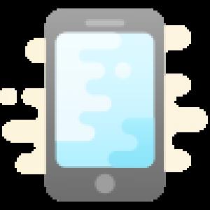 icons8-сотовый-телефон-100