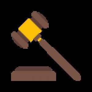 icons8-закон-100